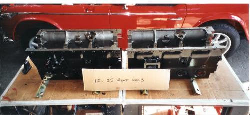 TR5 (3)